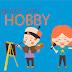 7 hobi yang bisa kamu jadikan pekerjaan bergengsi