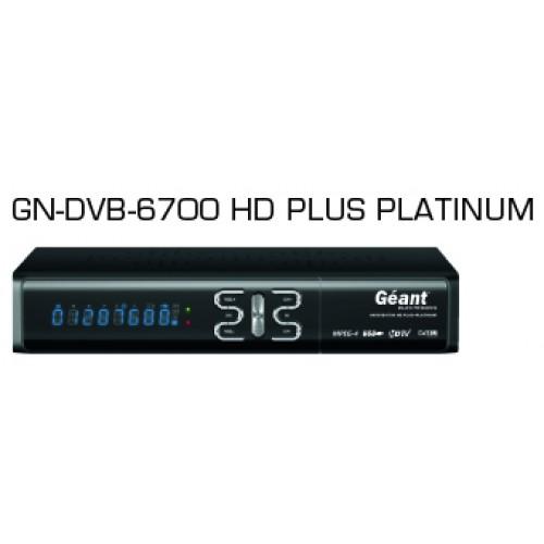 GEANT MINI 2.24 PLUS A HD RS8 TÉLÉCHARGER GRATUIT JOUR MISE