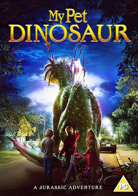 Film MyPet Dinosaur film my pet dinosaur film my pet dinosaur sub indo film my pet dinosaur 2017 sinopsis film my pet dinosaur sinopsis film my pet dinosaur (2017) streaming film my pet dinosaur nonton film my pet dinosaur sub indo download film my pet dinosaur subtitle indonesia streaming film my pet dinosaur sub indo nonton film my pet dinosaur subtitle indonesia nonton film my pet dinosaur sub indonesia subtitle indonesia film my pet dinosaur my pet dinosaur film trailer film online my pet dinosaur my pet dinosaur film location my pet dinosaur film wiki my pet dinosaur film poster avis film my pet dinosaur my pet dinosaur film allociné