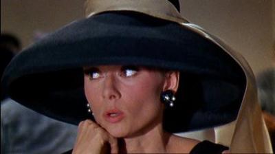 nuovi speciali immagini ufficiali colore veloce GIORNALE DI BASILICATA: Moda: tanto di cappello per l'arrivo ...