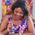 Breaking Newzz::Paul Makonda Amtaja Wema Sepetu Katika Orodha ya Wauza Madawa ya Kulevya Nchini,Tazama List ya Wasanii Wote Aliowataja Hapa