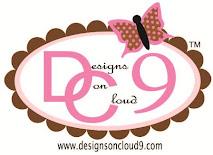 Designs on Cloud 9