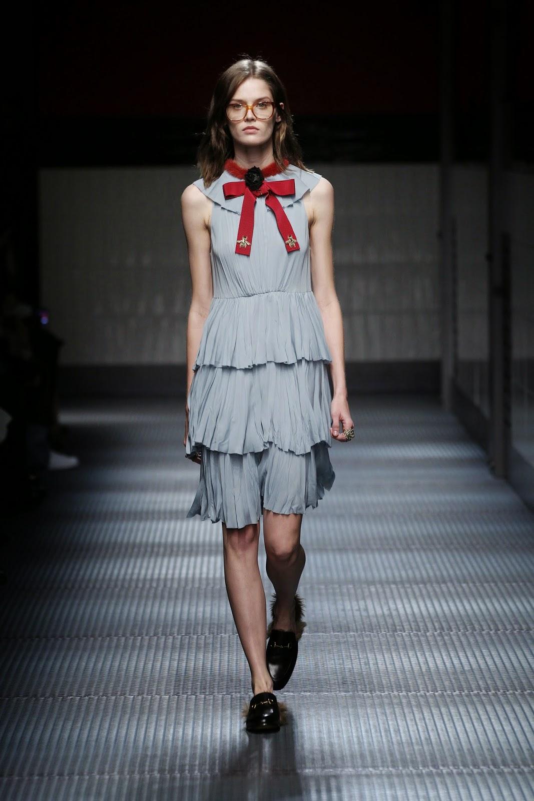 Fashionweek Milano 2015_07