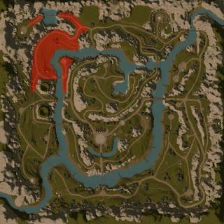 Metin2, metin2 vahşi okçu nerede çıkar, metin2 mavi bayrak vahşi okçu, sarı bayrak vahşi okçu, kırmızî bayrak vahşi okçu, vahşi okçu nerelerde çıkar