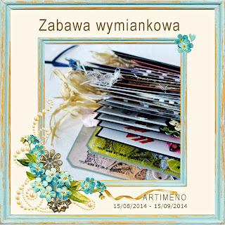http://artimeno.blogspot.com/2014/08/letnia-zabawa-wymiankowa.html