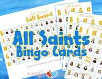 https://www.etsy.com/listing/488290881/all-saints-bingo-cards-pdf?ref=shop_home_active_1