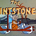 10 Things You Might Not Know About THE FLINTSTONES
