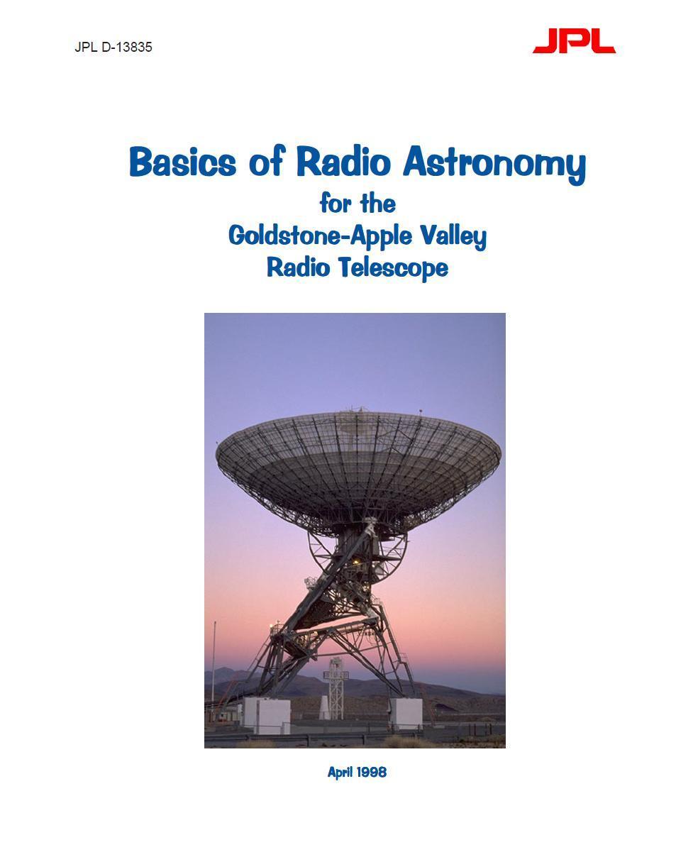 basic astronomy books - photo #46