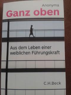 http://druckbuchstaben.blogspot.de/2013/03/ganz-oben-aus-dem-leben-einer.html