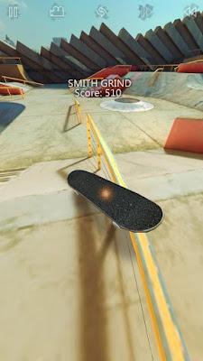 True Skate V1.3.27.1