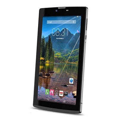 Mito Fantasy Tablet T75