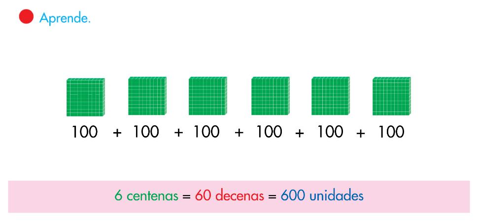 http://www.primerodecarlos.com/SEGUNDO_PRIMARIA/enero/tema2/actividades/mates/aprende_600_699.swf