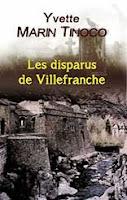 Les disparus de Villefranche