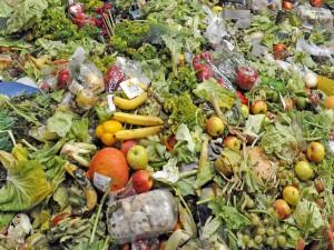Tempat Sampah 5 Warna Dinas Lingkungan Hidup