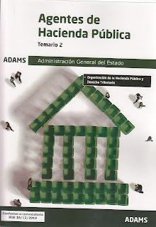 temario-agente-hacienda-adams