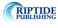 http://riptidepublishing.com/titles/friendly-fire