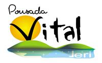 http://www.jericoacoara.biz/2017/09/transfer-fortaleza-jericoacoara-melhor.html