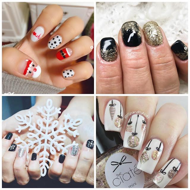 christmas-nail-art