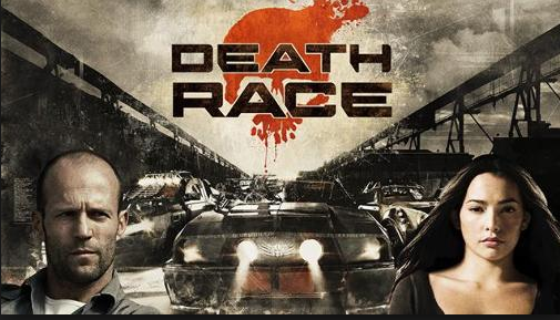 Death rally mod android download