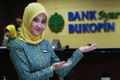 Contoh 3 Prinsip Akad Mudharabah Pada Perbankan