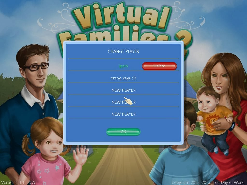 Coins cheat virtual families 2 - Xuc coin dozer endoscopy