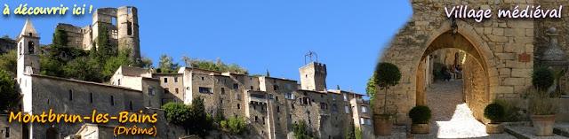 http://lafrancemedievale.blogspot.fr/2016/01/montbrun-les-bains-26-village-medieval.html