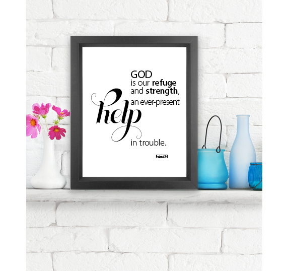 https://www.etsy.com/listing/262563745/scripture-art-print-psalm-431-85-x-11?ref=shop_home_active_20
