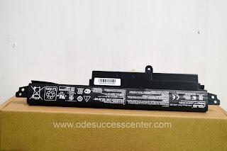 Jual Baterai ORIGINAL Asus X200, X200CA, X200MA, X200M, F200CA, A31N1302 Original