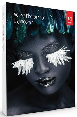 মেগা ADOBE কালেকশন (Adobe Creative Suite 5.5 Master Collection,Adobe Acrobat X 10.1.2 Pro,Adobe Photoshop Lightroom 4.0)