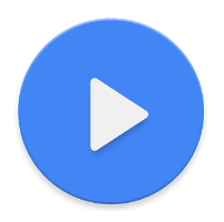 Mx Player Pro 1.9.5 AC3 DTS NEON APK Free Download
