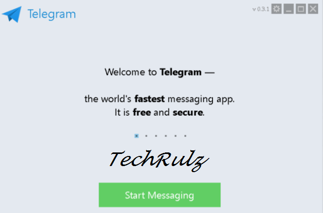 install-telegram-app-on-pc-windows