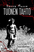 http://adelheid79.blogspot.fi/2016/10/tuonen-tahto-hanna-morre.html