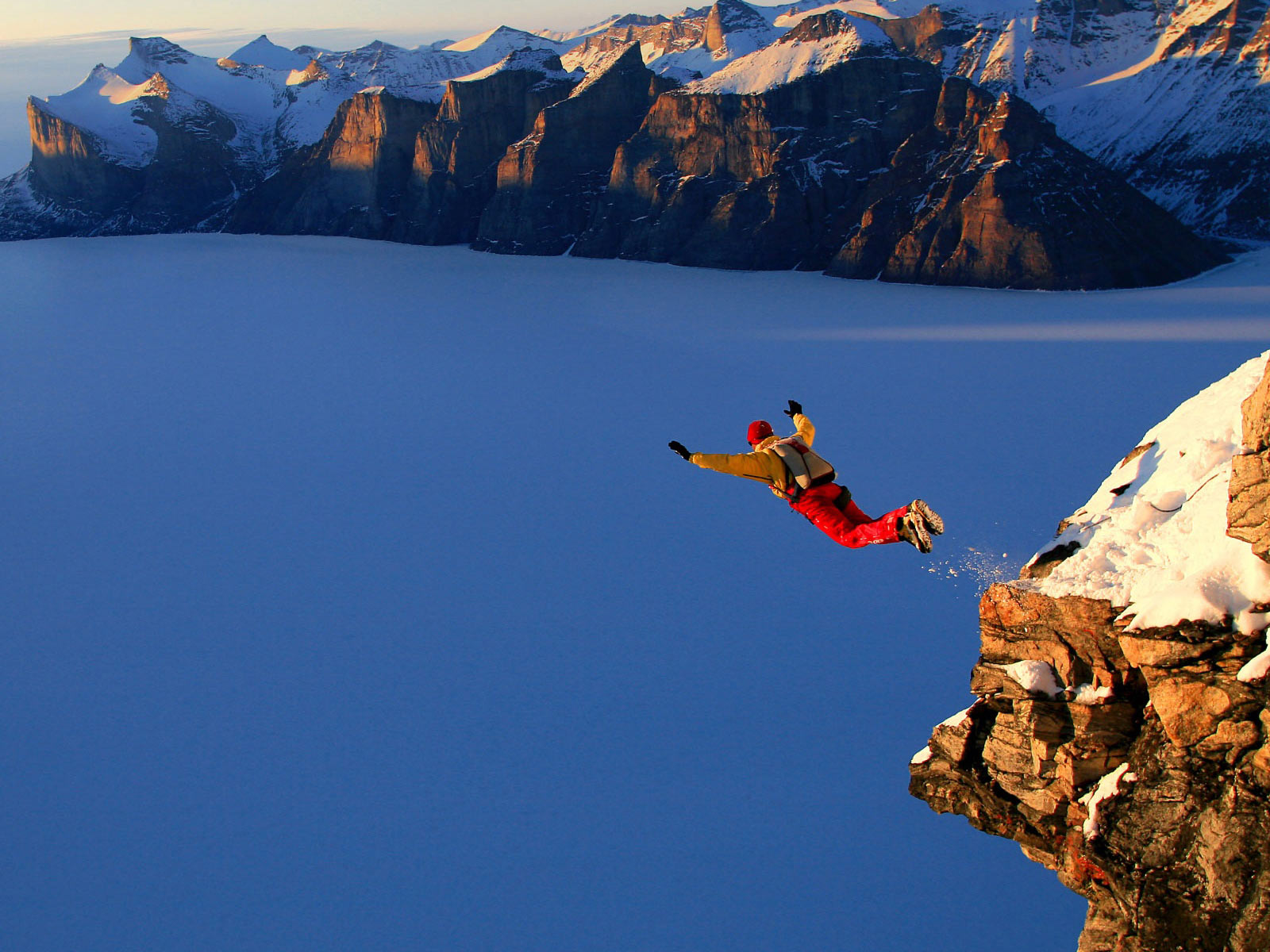 Funny Wallpapers Hd Wallpapers Extreme Sport Wallpaper