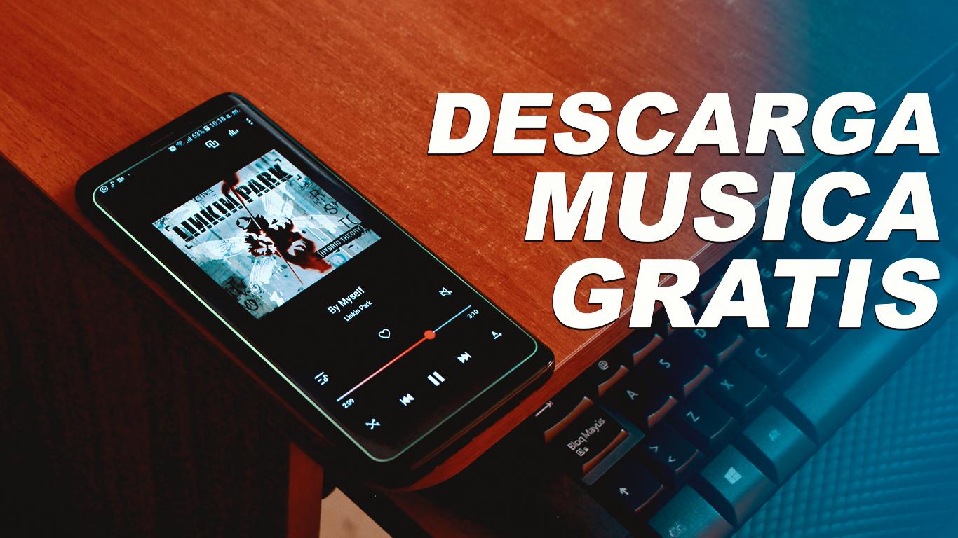 musica 2019 para descargar