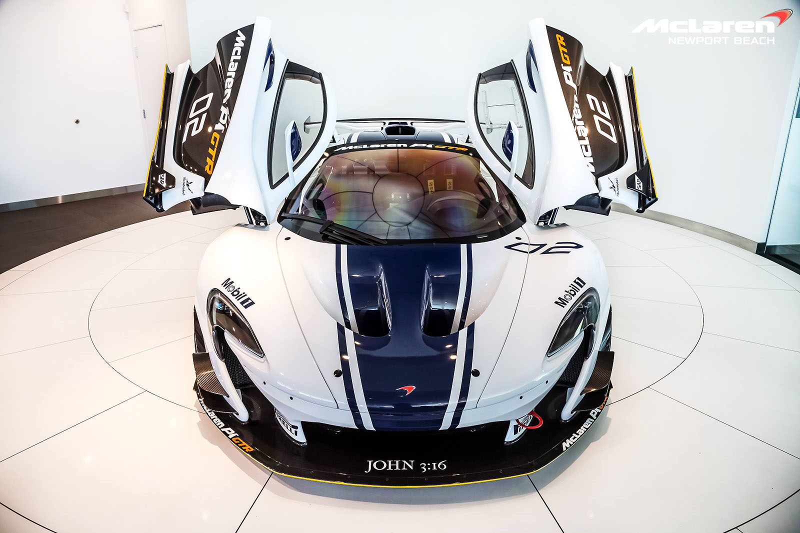 2018 mclaren p1 gtr. unique 2018 photo gallery intended 2018 mclaren p1 gtr