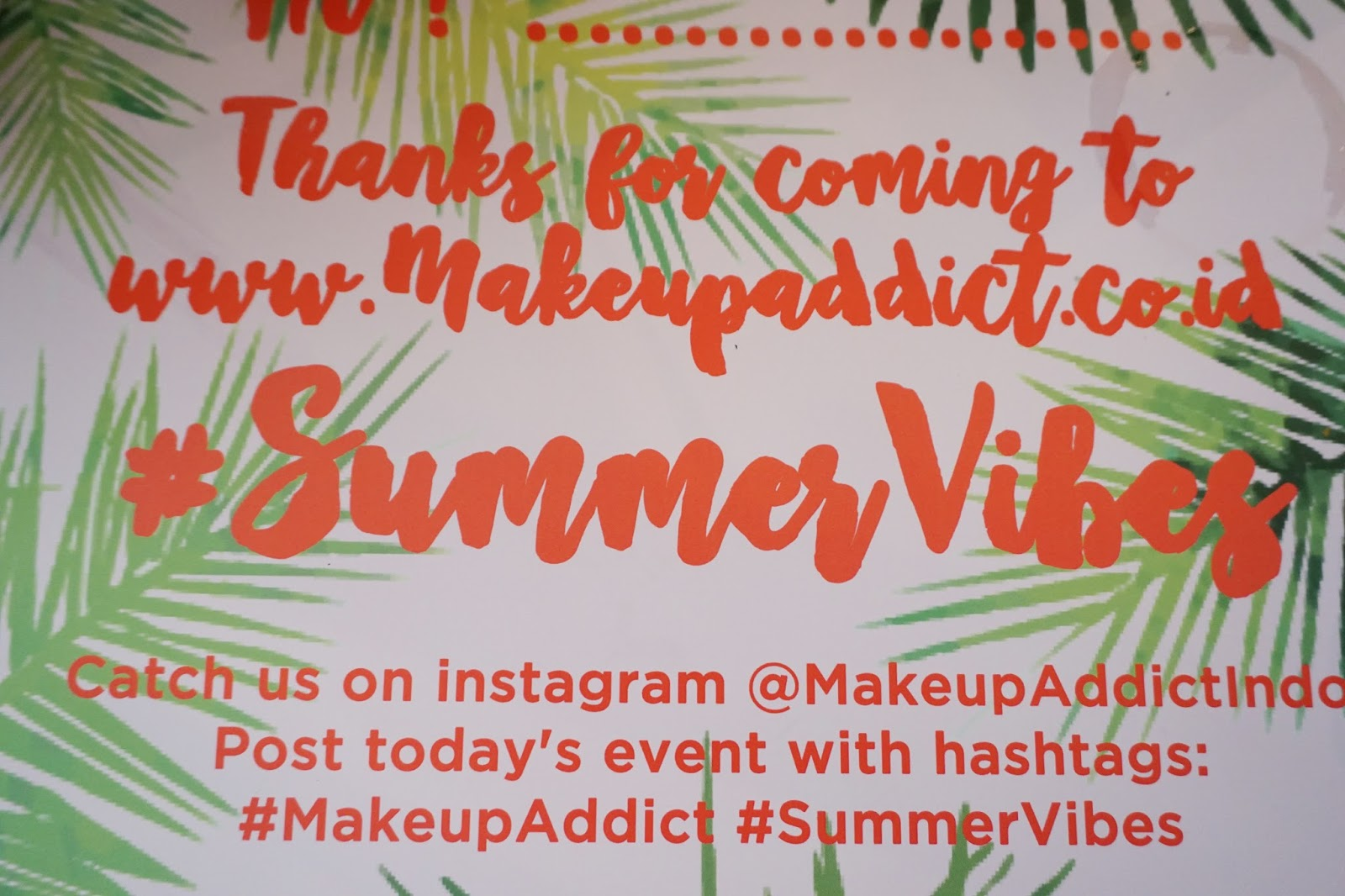 4516117b008 Curious of what I decided to purchase  make sure to read till the end.. I m  also giving a mini guide on how to shop through Makeup Addict Website.