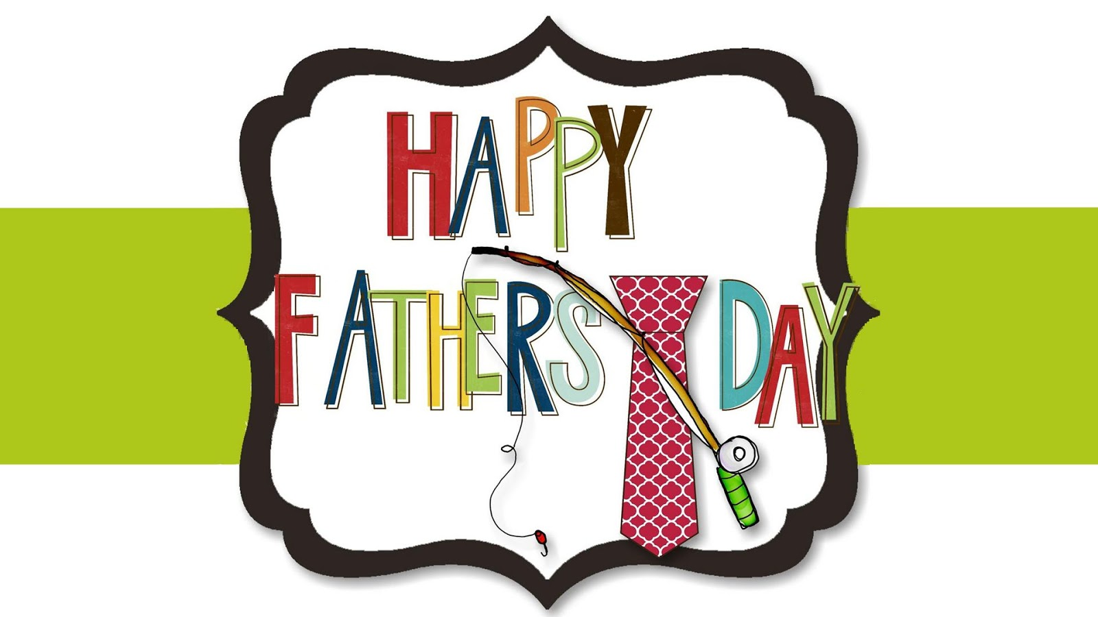 Fathers day 2016 images pictures greeting pics for download fathers day greeting for download kristyandbryce Gallery