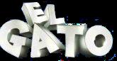 Render Logo El Gato