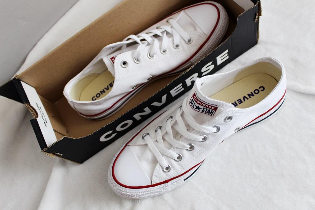 Footway_Converse