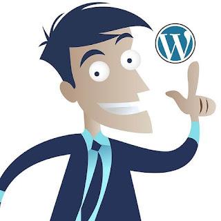 ما هو وورد WordPress