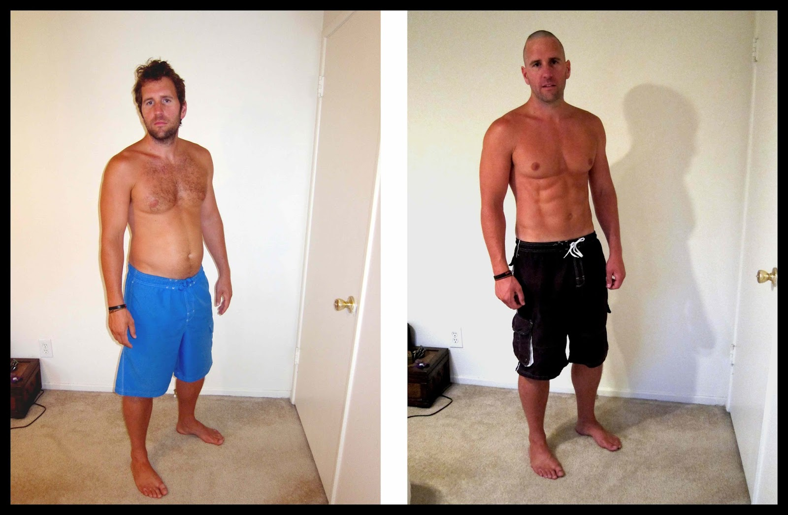 Clean eating diet to loss weight image 8