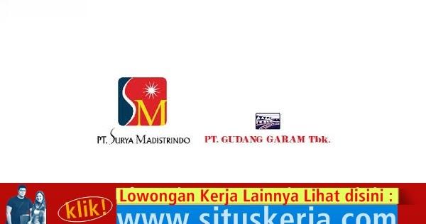 Administrasi Bk Terbaru Administrasi Sekolah It Solution Indonesia Lowongan Kerja Terbaru Di Banjarmasin Kalimantan Selatan Share The
