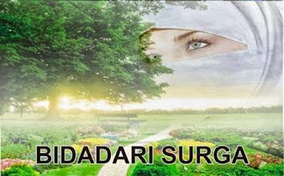 http://www.umatnabi.com/2017/03/empat-wanita-suci-yg-dapat-pujian-dari.html