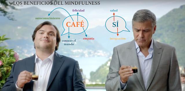 Ventajas de la meditación / Mindfulness y neurociencia