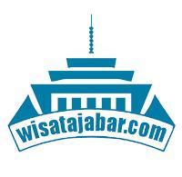 Logo wisatajabar.com