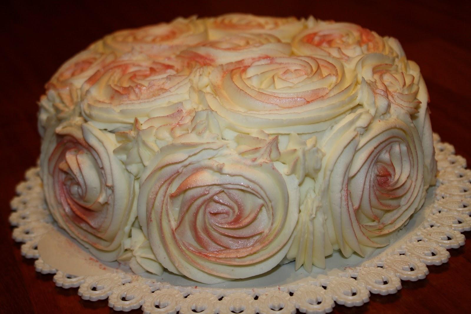 Dolcissimona le mie torte di compleanno for Decorazioni torte 40 anni uomo