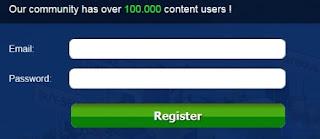 http://www.marketglory.com/strategygame/reghere