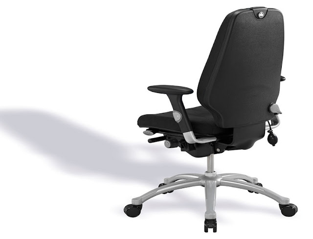 buying discount ergonomic office chairs Frankston for sale
