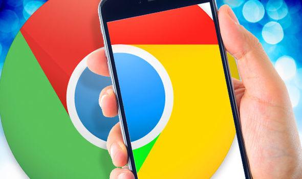 Cara Eksport Bookmark dan Favorite Ke Google Chrome