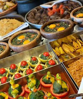 sumak lokantası antalya sumak lokantası muratpaşa menü sumak lokantası antalya iletişim